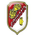 Sriwana